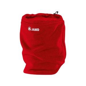 jako-neckwarmer-profi-rot-f01-teamswear-training-match-sport-fussball-sportausstattung-1291.jpg