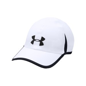 under-armour-shadow-cap-kappe-running-textil-kopfbedeckungen-1291840.png