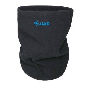 jako-neckwarmer-schlauchschal-grau-f21-equipment-sonstiges-1292.png