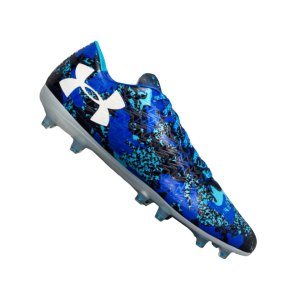 under-armour-clutchfit-force-3-0-fg-ltd-blau-f441-nocken-rasen-fussball-neuheit-topschuh-3d-spielmacher-1294508.jpg