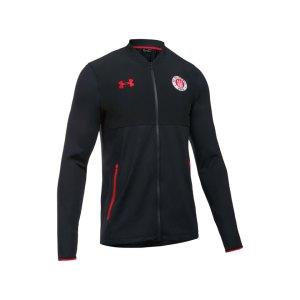 under-armour-st-pauli-jacket-jacke-schwarz-f003-fankollektion-replica-herrenjacke-fanshop-men-herren-1295575.jpg