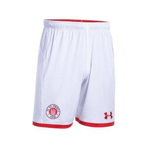 under-armour-st-pauli-short-17-18-kids-f102-kurz-hose-replica-fankollektion-fanoutfit-kinder-children-1295831.jpg