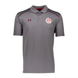 under-armour-st-pauli-core-team-poloshirt-f042-kurzarm-freizeitshirt-herren-men-maenner-fanshop-replica-1295843.jpg