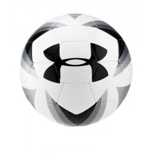 under-armour-desafio-395-trainingsball-weiss-f101-fussball-fussballtraining-equipment-fussballequipment-1297242.png