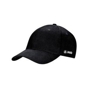 jako-classic-cap-schwarz-f08-teamswear-training-kappe-sport-fussball-kopfbedeckung-1298.jpg