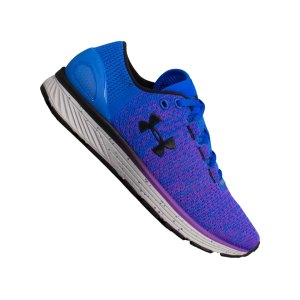 under-armour-charged-bandit-3-running-damen-f907-running-alltag-training-sport-komfort-funktionsmaterial-1298664.jpg