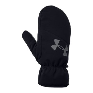 under-armour-cart-mitts-golfhandschuhe-f001-1299536-equipment_front.png