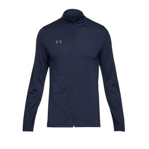 under-armour-challenger-ii-knit-warm-up-blau-f410-fussball-textilien-anzuege-1299934.jpg