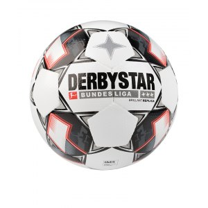 derbystar-bl-brilliant-aps-replica-weiss-f123-1300-equipment-fussbaelle-spielgeraet-ausstattung-match-training.jpg