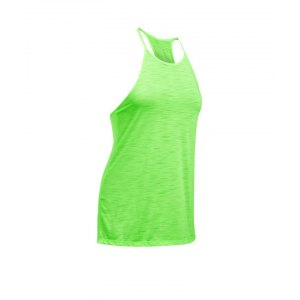 under-armour-threadborne-tanktop-damen-f752-sportbekleidung-top-aermellos-1300283.png