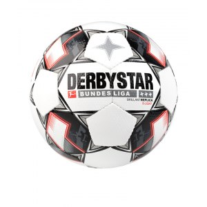 derbystar-bundesliga-brillant-s-light-290g-f123-fussball-equipment-zubehoer-traningsutensilien-1302.png