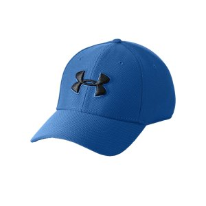 under-armour-blitzing-3-0-cap-blau-f400-equipment-muetzen-1305036.png