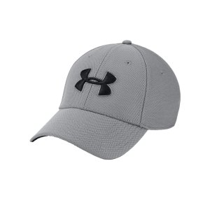 under-armour-blitzing-3-0-cap-grau-f040-equipment-muetzen-1305036.png
