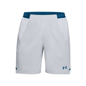under-armour-accelerate-training-short-weiss-f941-fussballausruestung-trainingsoutfit-kurze-hose-mannschaftsausstattung-1306357.png