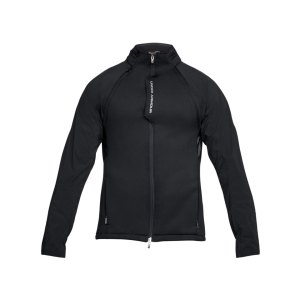 under-armour-accelerate-training-jacke-f001-sportequipment-trainingsausruestung-oberbekleidung-1306374.png