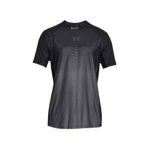 under-armour-threadborne-vanish-t-shirt-f001-fitnessequipment-trainingskleidung-sportausruestung-oberbekleidung-1306408.jpg