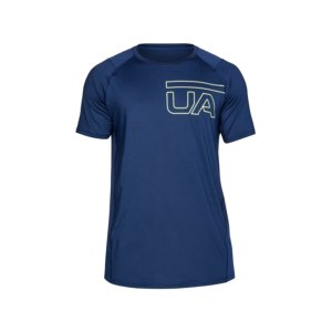 under-armour-raid-2-0-graphic-t-shirt-blau-f408-shortsleeve-kurzarmshirt-fussballshirt-trainingsshirt-1306429.png