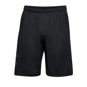 under-armour-tech-graphic-short-kurze-hose-f001-fussball-textilien-shorts-1306443.png
