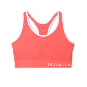 under-armour-mid-keyhole-bra-sport-bh-damen-f877-equipment-sport-bhs-1307196-textilien.png
