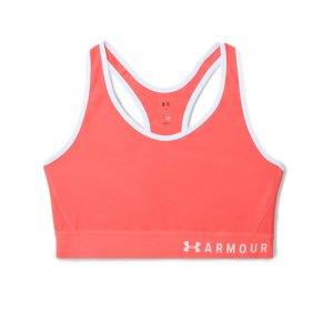 under-armour-mid-keyhole-bra-sport-bh-damen-f877-equipment-sport-bhs-1307196-textilien.jpg