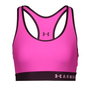 under-armour-mid-keyhole-bra-sport-bh-damen-f660-1307196-equipment_front.png