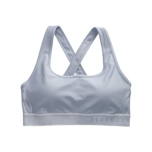 under-armour-mid-crossback-sport-bh-damen-f014-1307200-equipment_front.png