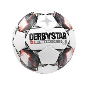 derbystar-bundesliga-player-special-fussball-weiss-fussball-special-neu-sport-1308.jpg
