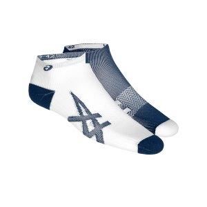 asics-2er-pack-lightweight-socks-running-blau-f793-socken-footwear-laufen-bequem-activewear-130888.jpg