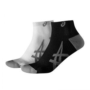 asics-2er-pack-lightweight-socks-running-f0001-socken-running-struempfe-funktionssocken-lauf-marathon-130888.jpg