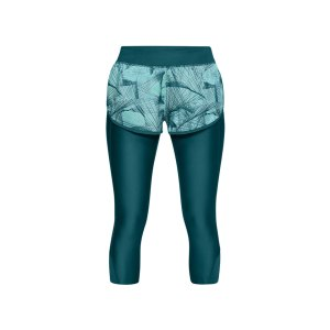 under-armour-flylfast-3-4-hose-running-damen-f716-leggings-laufoutfit-ausdauersport-trainingsausruestung-joggen-1309195.png