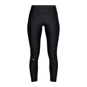 under-armour-hg-ac-legging-damen-schwarz-f001-running-textil-hosen-lang-1309628.png