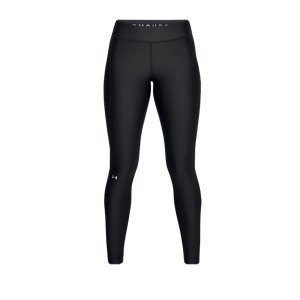 under-armour-hg-legging-damen-schwarz-f001-underwear-women-frauen-tight-baselayer-1309631.png