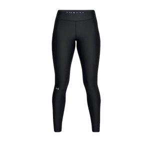 under-armour-hg-legging-damen-schwarz-f001-underwear-women-frauen-tight-baselayer-1309631.png