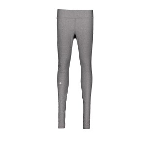 under-armour-hg-legging-damen-grau-f019-running-textil-hosen-lang-1309631.jpg