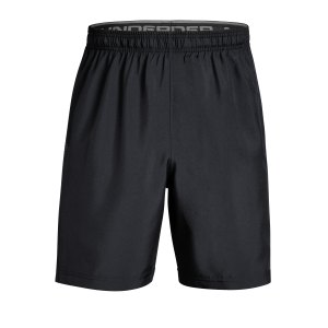 under-armour-woven-graphic-short-running-f003-running-textil-hosen-kurz-1309651.png