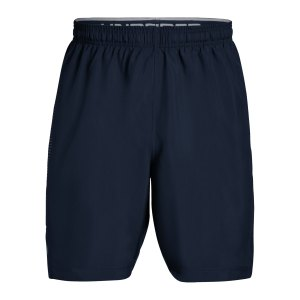 under-armour-woven-graphic-shorts-running-f409-1309651-laufbekleidung_front.png