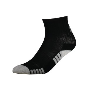 under-armour-heatgear-socken-3er-pack-kids-f001-1312337-fussballtextilien_front.png