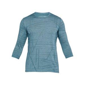 under-armour-threadborne-utility-top-running-f716-laufkleidung-ausdauersport-joggingoutfit-trainingsausstattung-1312339.jpg