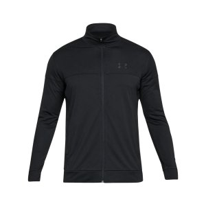 under-armour-sportstyle-pique-track-jacke-f001-1313204-lifestyle_front.png