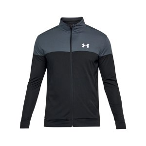 under-armour-sportstyle-pique-track-jacke-f008-1313204-lifestyle_front.png