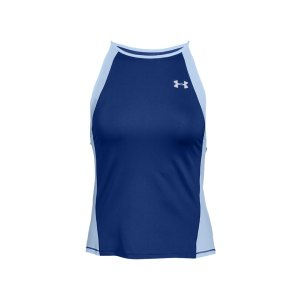 under-armour-coolswitch-tank-top-running-f574-1313995-running-textil-t-shirts-laufen-joggen-rennen-sport.png