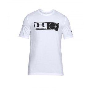 under-armour-tag-t-shirt-weiss-f100-oberbekleidung-freizeitoutfit-trainingsausruestung-1314554.jpg