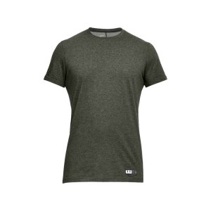 under-armour-accelerate-off-pitch-tee-t-shirt-f330-shortsleeve-kurzarmshirt-freizeitshirt-1314584.jpg