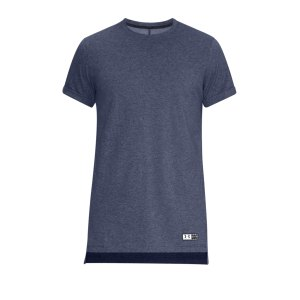 under-armour-accelerate-off-pitch-tee-t-shirt-f496-fussball-textilien-t-shirts-1314584.png