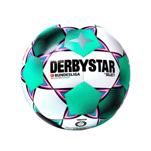 derbystar-bl-brillant-replica-l-trainingsball-f020-1315-equipment_front.png