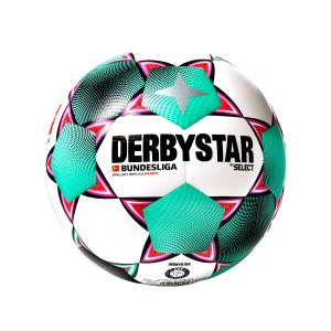 derbystar-bl-brillant-replica-s-light-ball-f020-1316-equipment_front.png