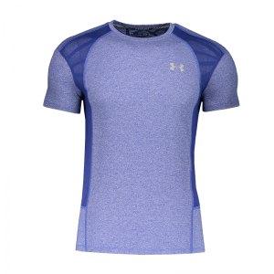under-armour-threadborne-swyft-tee-f575-fitnessequipment-trainingskleidung-sportausruestung-oberbekleidung-1318417.jpg
