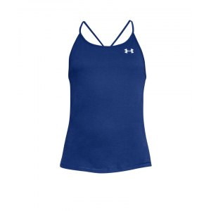 under-armour-threadborne-swyft-running-damen-f574-1318423-running-textil-t-shirts-laufen-joggen-rennen-sport.png