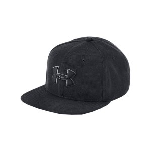 under-armour-huddle-2-0-snapback-kappe-f001-lifestyle-caps-1318512.png