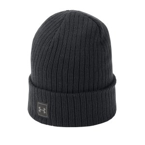 under-armour-truckstop-beanie-2-0-muetze-f001-lifestyle-caps-1318517.jpg